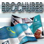 Brochures-Feature