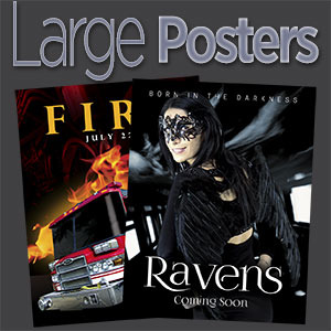Large-Posters-Feature
