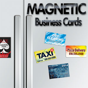 Magnetic business cards magnetic business cards feature colourmoves