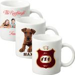 Mugs-Feature