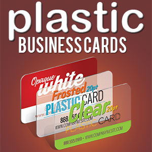Plastic opaque white oval business cards plastic cards feature colourmoves
