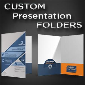 Presentation-Folder-Feature