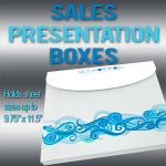 Sales-Box-Feature