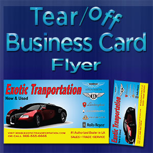 Tear-Off-Business-Card-Feature
