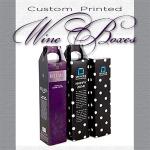 Wine-Bottle-Box-Feature