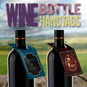 Wine-Bottle-hang-Tags-Feature3-040415