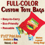 Tote-Bags-Home-Page-Feature