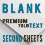 Blank-Second-Sheets-Feature