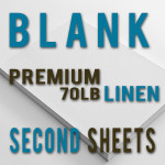 Blank-Second-Sheets-Linen-Feature