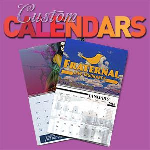 Calendar-Feature