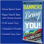 Deluxe-Banner-Stand-Feature