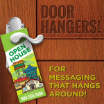 Door-Hangers-Feature