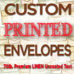 Envelopes-LINEN-UNC-TEXT-Feature