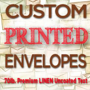 Envelopes-LINEN-UNC-TEXT-Feature