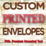 Envelopes-UNC-TEXT-Feature