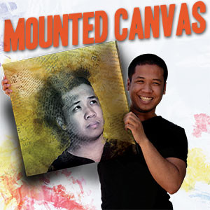 Mounted-Canvas-Feature