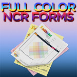 NCR-Forms-Feature