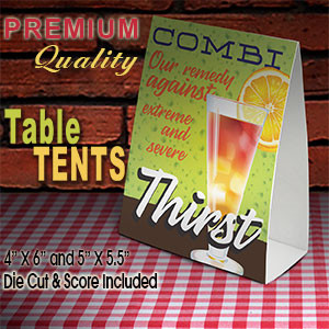 Table-Tents-Feature