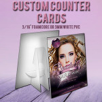 Counter-Cards-Feature