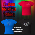 Womens's-T-Shirt-Feature-COLORS