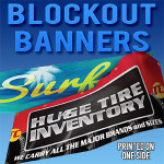 Blockout-Banner-One-Side-Feature