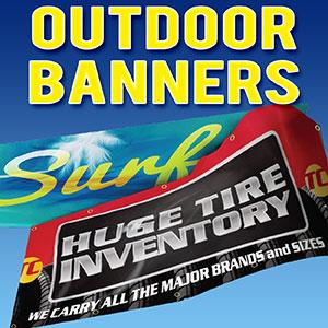 Outdoor-Banner-Feature
